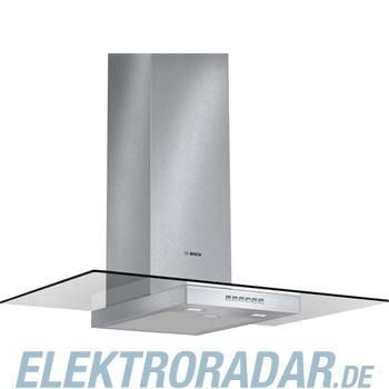 Bosch Wand-Esse DWA 097A50