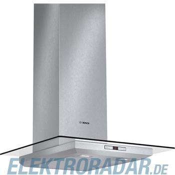 Bosch Wand-Esse DWA 068E50