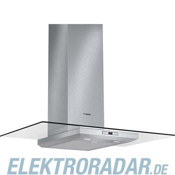 Bosch Wand-Esse DWA 098E50