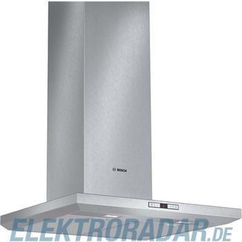 Bosch Wand-Esse DWB 068E50