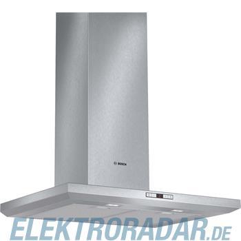 Bosch Wand-Esse DWB 078E50