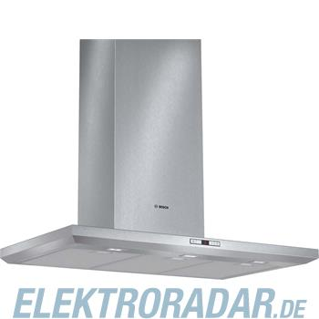 Bosch Wand-Esse DWB 098E50