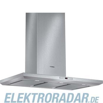 Bosch Wand-Esse DWB 091U51