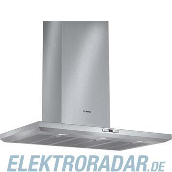 Bosch Wand-Esse DWB 091E50