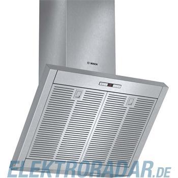 Bosch Wand-Esse DWK 068E50