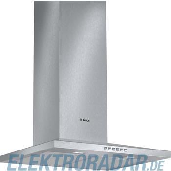 Bosch Wand-Esse DWW 067A50