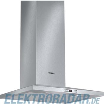 Bosch Wand-Esse DWW 068E50