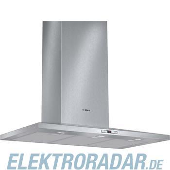 Bosch Wand-Esse DWW 098E50