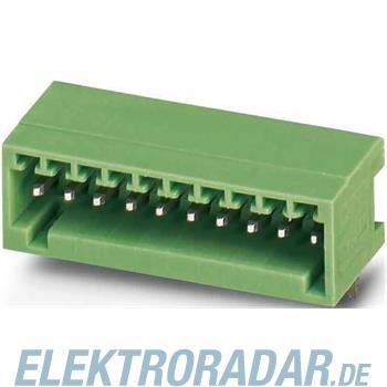 Phoenix Contact Grundleiste für Leiterplat MC 0,5/11-G-2,5