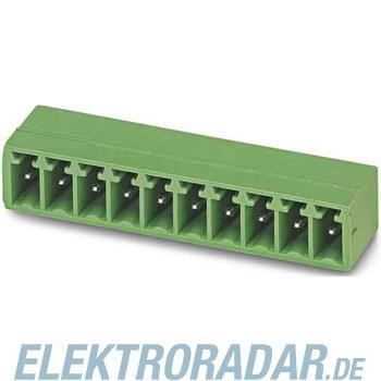 Phoenix Contact Grundleiste für Leiterplat MC 1,5/ 3-G-3,5