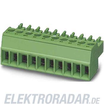 Phoenix Contact COMBICON Leiterplattenstec MC 1,5/ 3-ST-3,5