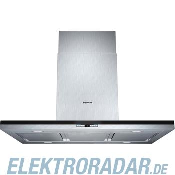 Siemens Insel-Esse LF91BA542