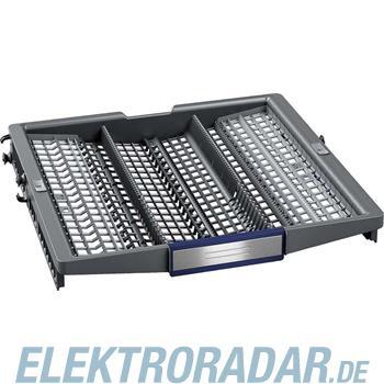 Siemens Vario-Schublade Plus SZ73602