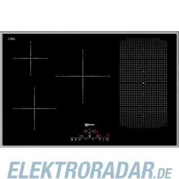 Constructa-Neff Autark-EB-Kochfeld TD5386N