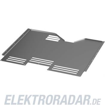 Constructa-Neff Kochfeld-Zwischenboden Z9367X0