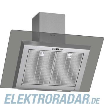 Constructa-Neff Wandesse DGH3964N