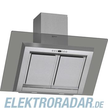 Constructa-Neff Wandesse DGL3966N