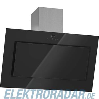 Constructa-Neff EB-Dunsthaube DSE3949S