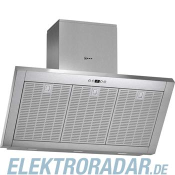 Constructa-Neff Wandesse DSH3954N