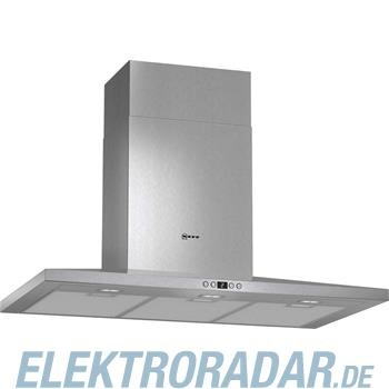 Constructa-Neff Wandesse DSH6952N