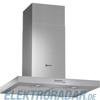Constructa-Neff Wandesse DSR7622N