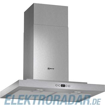 Constructa-Neff Wandesse DTH7652N