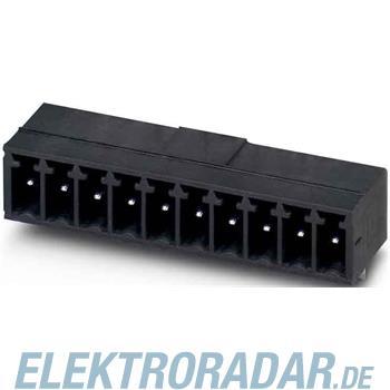 Phoenix Contact Grundleiste für Leiterplat MC 1,5/ 5-G-3,5 THT