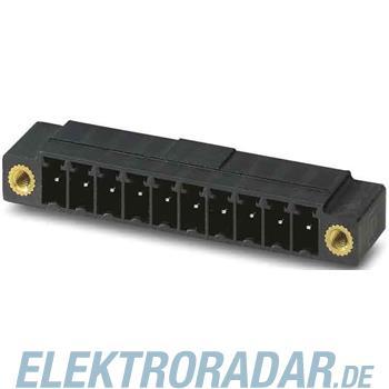 Phoenix Contact Grundleiste für Leiterplat MC 1,5/ 5-GF-3,5 THT