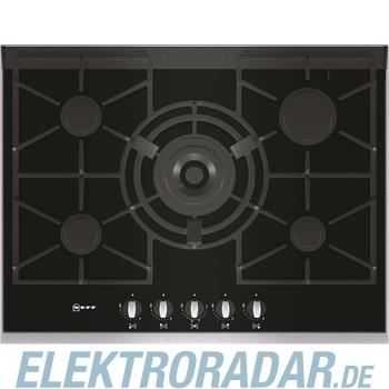 Constructa-Neff Autark. Gas-Kochfeld TS6776N