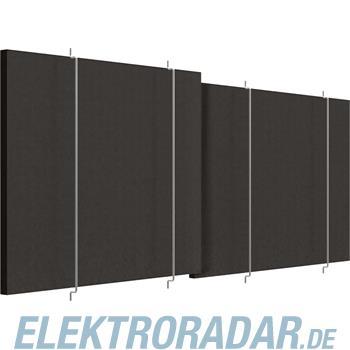 constructa neff aktivkohlefilter z5159x1. Black Bedroom Furniture Sets. Home Design Ideas