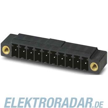 Phoenix Contact Grundleiste für Leiterplat MC 1,5/ 6-GF-3,5 THT