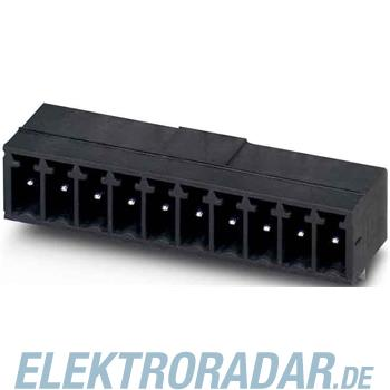 Phoenix Contact Grundleiste für Leiterplat MC 1,5/ 8-G-3,5 THT