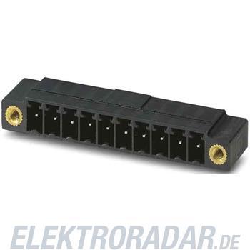 Phoenix Contact Grundleiste für Leiterplat MC 1,5/ 8-GF-3,5 THT