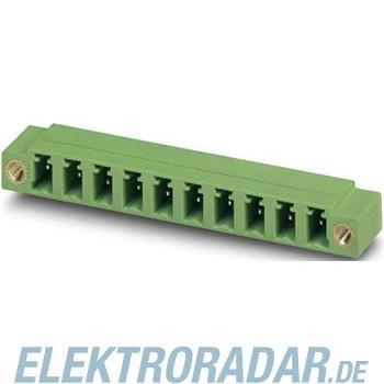 Phoenix Contact Grundleiste für Leiterplat MC 1,5/10-GF-5,08