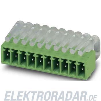 Phoenix Contact Lichtleiter für Leiterplat MC 1,5/10-L #1841174