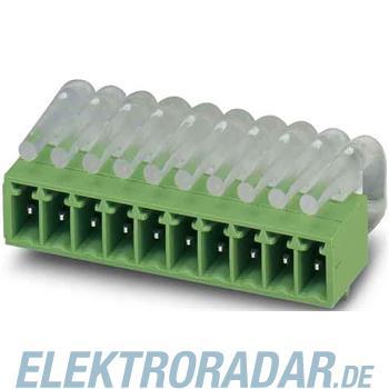 Phoenix Contact Lichtleiter für Leiterplat MC 1,5/10-LWL 4-3,81