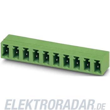 Phoenix Contact Grundleiste für Leiterplat MC 1,5/11-G-5,08