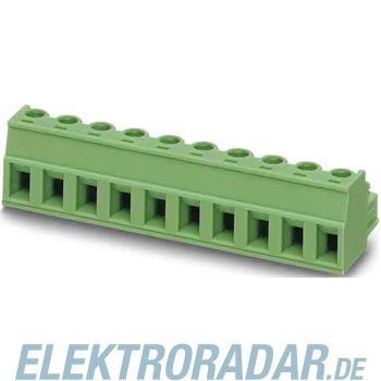 Phoenix Contact COMBICON Leiterplattenstec MC 1,5/12-ST1-5,08