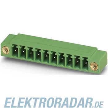 Phoenix Contact Grundleiste für Leiterplat MC 1,5/14-GF-3,81