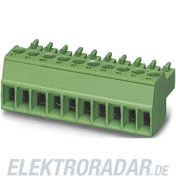 Phoenix Contact COMBICON Leiterplattenstec MC 1,5/15-ST-3,5