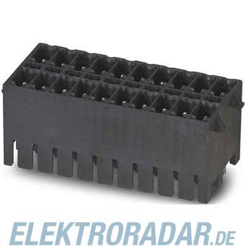 Phoenix Contact Grundleiste für Leiterplat MCDNV 1,5/ #1952571