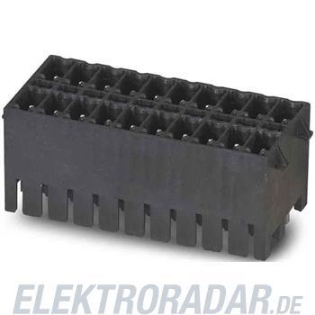 Phoenix Contact Grundleiste für Leiterplat MCDNV 1,5/1 #1952623