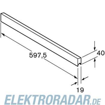 Bosch Metall-Griffleiste DHZ 3350