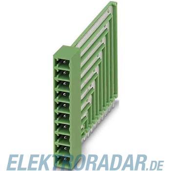 Phoenix Contact Grundleiste für Leiterplat MCO 1,5/ 4-GL-3,81
