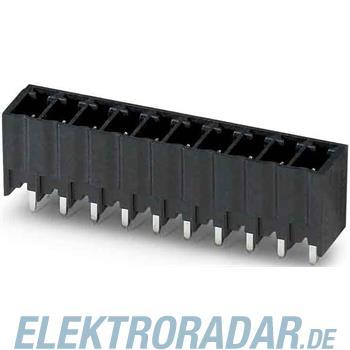 Phoenix Contact Grundleiste für Leiterplat MCV 1,5/ 2- #1707421