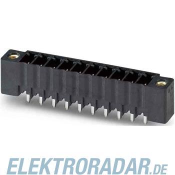 Phoenix Contact Grundleiste für Leiterplat MCV 1,5/ 2- #1707638