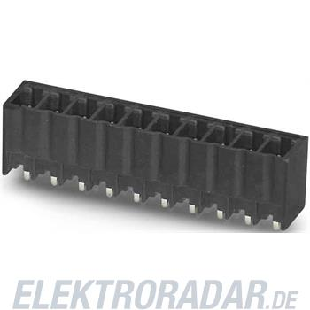Phoenix Contact Grundleiste für Leiterplat MCV 1,5/ 4- #1707023