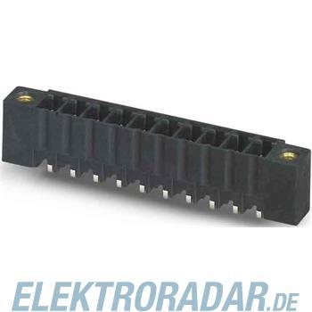 Phoenix Contact Grundleiste für Leiterplat MCV 1,5/ 4- #1707230