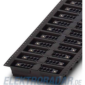 Phoenix Contact Grundleiste für Leiterplat MCV 1,5/ 4- #1713363