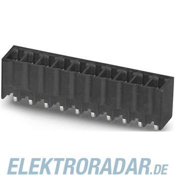 Phoenix Contact Grundleiste für Leiterplat MCV 1,5/ 5- #1707036